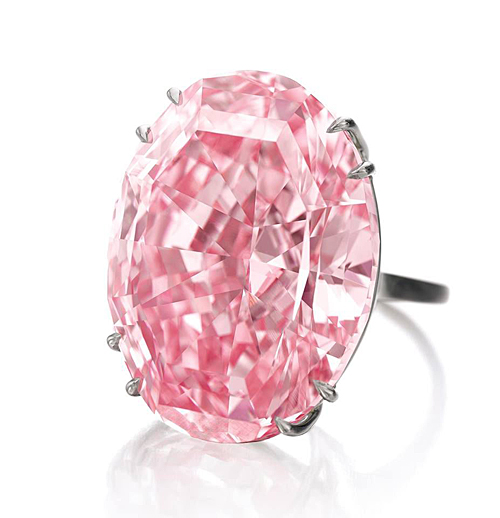 Steinmetz-Pink-diamond