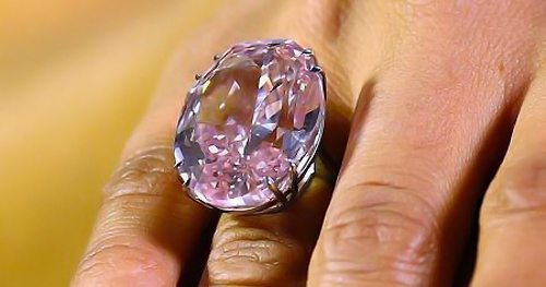 Steinmetz-Pink-diamond-auction