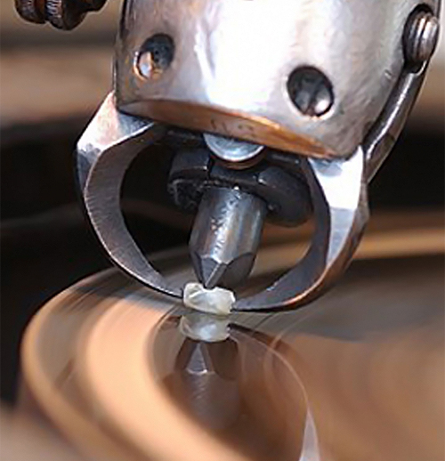 diamond-polishing-cutting