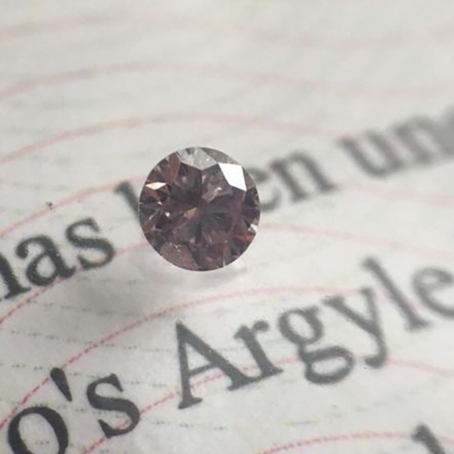 Round-fancy-argyle-pink-colored-diamonds-for-sale-loose-diamonds-wholesale