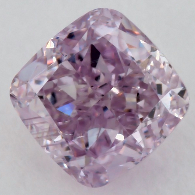 .70 carat SI2 GIA Certified fancy Intense Pink-Purple natural colored diamond for sale-best-place-to-buy-loose-diamonds