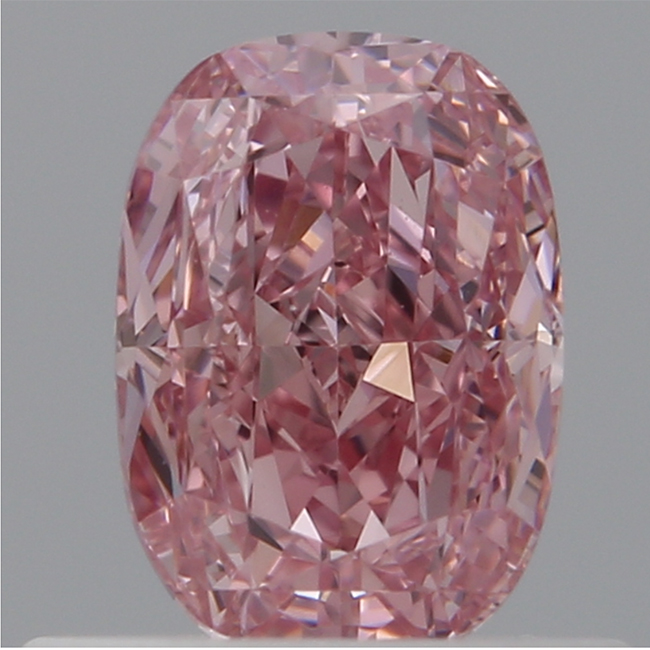 .50 carat VS1 GIA Certified fancy Intense Pink natural colored diamond for sale-best-online-diamond-dealers