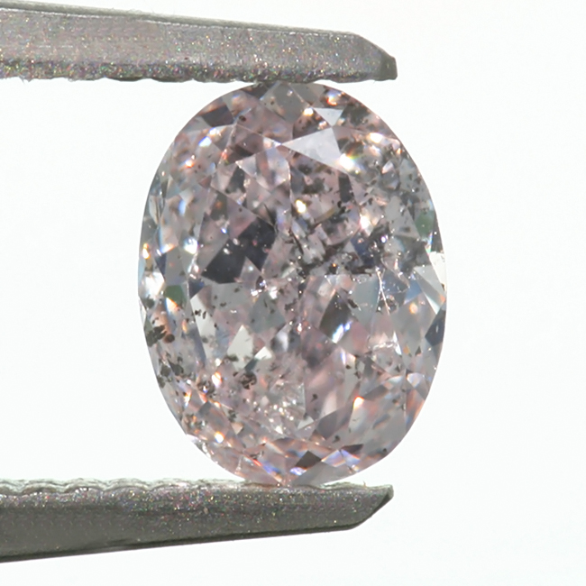 .49 carat gia certified loose fancy light pink even natural colored diamond for engagement ring for sale-buy-loose-diamonds