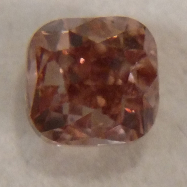 1CT-fancy-deep-pink-colored-diamond-for-sale-loose-wholesale-diamonds